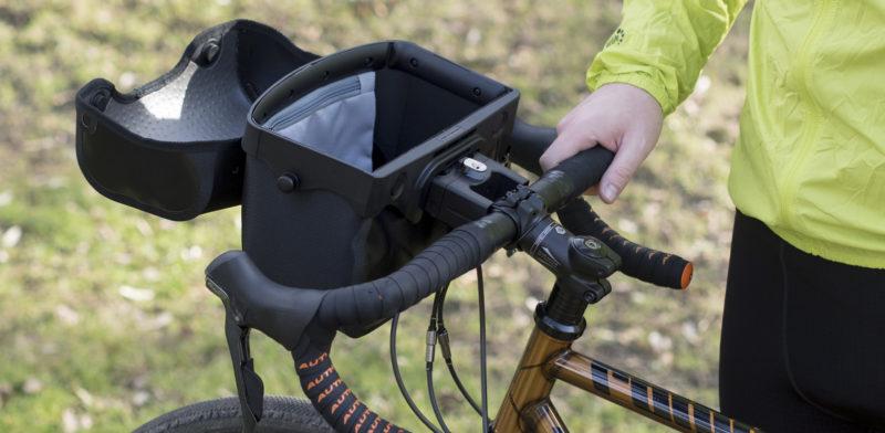 Brašny Ortlieb: Nepromokavá klasika a must-have pro cyklisty